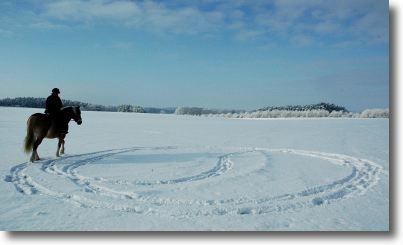 schneereiten1.jpg