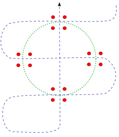 pylonen_graphik.jpg