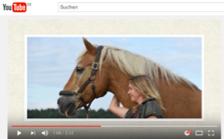 video_tania_wegezumpferd