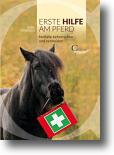 erstehilfeampferd