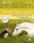stresslassnach