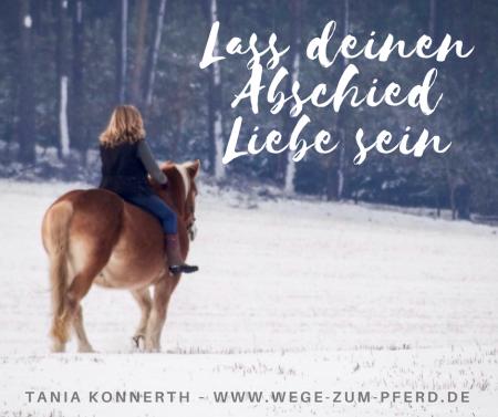 abschied_liebe_wege-zum-pferd