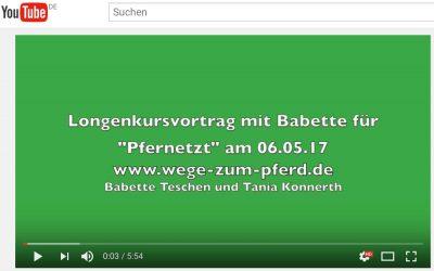 pfernetzt_youtube