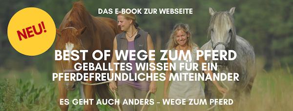Best of Wege zum Pferd